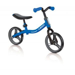 GO BIKE אופני איזון
